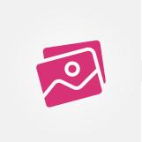 Až 100 fotek v portfoliu na svém profilu