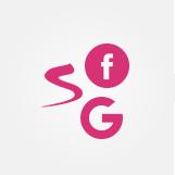 Podpora na soc. sítích, Google a Seznam