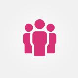 Více nových klientů a spoluprací