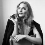 Profilový obrázek Linda Gexová