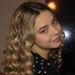 Profilový obrázek Andrea Plešáková