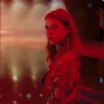 Profilový obrázek Kate Guić