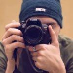 Profilový obrázek Roman Karas