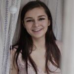 Profilový obrázek Aneta Kůstová