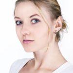 Profilový obrázek Lucie Lízlerová