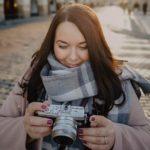 Profilový obrázek Lenka Zlámalová