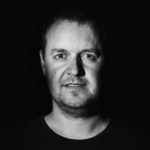 Profilový obrázek Tomáš Mikl