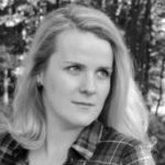 Profilový obrázek Kateřina Marešová
