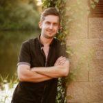 Profilový obrázek Martin Pecl