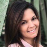 Profilový obrázek Hellena