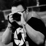 Profilový obrázek Martin Adamec