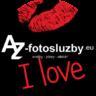 Profilový obrázek Matěj Škraňka - AZ fotoslužby