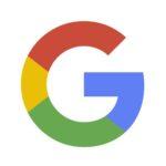 Profilový obrázek Google