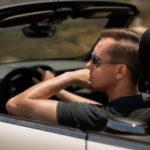 Profilový obrázek Filip Hanzlík