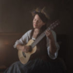 Profilový obrázek Lucie Deutsch