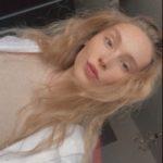 Profilový obrázek Klára Kůtková