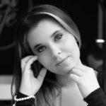 Profilový obrázek Klaudia Csonkova