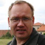 Profilový obrázek Vladimír Bernart