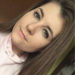 Profilový obrázek Kristýna Jakoubková