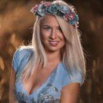 Profilový obrázek Natálie Horáková
