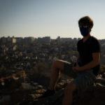 Profilový obrázek Mato