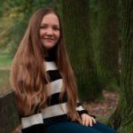 Profilový obrázek Lea Strnadová