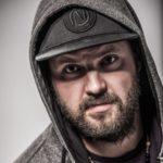 Profilový obrázek Milan Bachan