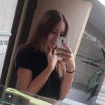 Profilový obrázek Simona Bejrova