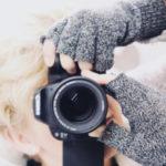 Profilový obrázek Nicola Vinclerová