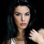 Profilový obrázek Jindřiška Juhasová