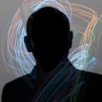 Profilový obrázek FOTONEWMAN