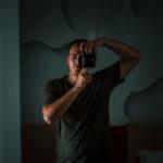 Profilový obrázek Adam Rychlý