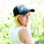 Profilový obrázek Markéta Jirmannová