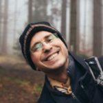 Profilový obrázek David Borůvka