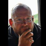 Profilový obrázek Jan
