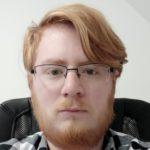 Profilový obrázek Radek Kodet