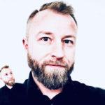 Profilový obrázek Sam Milan Chromý