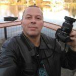 Profilový obrázek Radim69