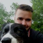 Profilový obrázek Radim Roubíček