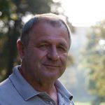 Profilový obrázek Jan Mikule