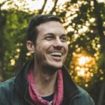 Profilový obrázek Radek Makarov