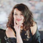 Profilový obrázek Sali Stančíková