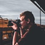 Profilový obrázek Marek Kyncl
