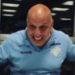 Profilový obrázek Petr Hubal