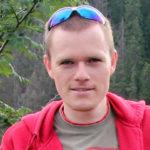 Profilový obrázek Michal Mayer