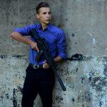 Profilový obrázek Kristián Baláž