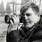 Profilový obrázek Michal Vrabec