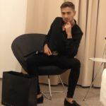 Profilový obrázek Roman Pokorný