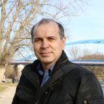 Profilový obrázek Osman