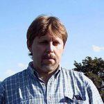 Profilový obrázek Robert Kraus